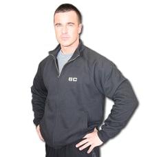 BC Premium Jacket
