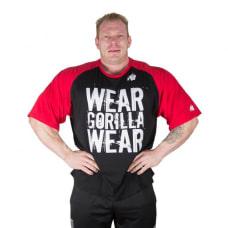 GW Colorado Oversized T Shirt