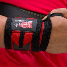 Gorilla Wrist Wraps PRO