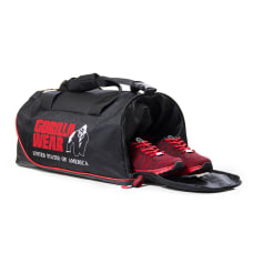 MEN Jerome Gym Bag