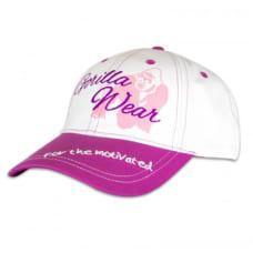 GW Lady Signature Cap