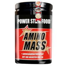 Amino Mass