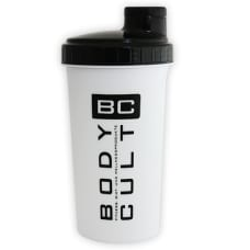 BC Shaker Limited Edition