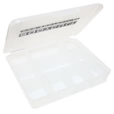 BC Tabletten Box XL