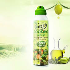 Cooking Spray  100 % Olive Oil
