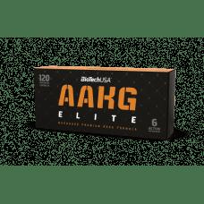 AAKG Elite