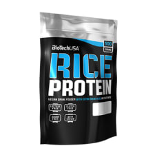 Rice Potein