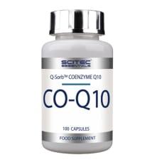 CO - Q10 10mg