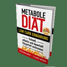 Metabole Diät - Neuauflage 2015