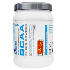 BCAA Super Powder