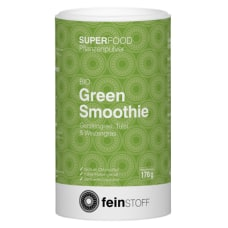 BIO Green Smoothie