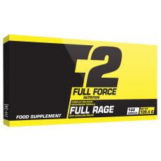 F2 Full Rage