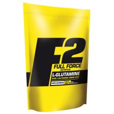 F2  Glutamin