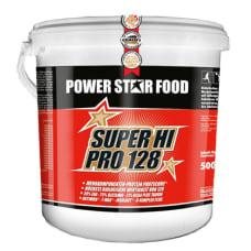 Super Hi Pro 128