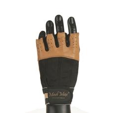 Handschuh Clasic
