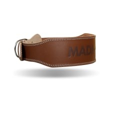 Full Leather Belt NEW