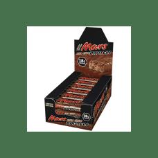 Mars Xtra Choc Protein Bar