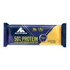 50% Protein Bar XXL