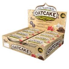 All Natural Oatcake