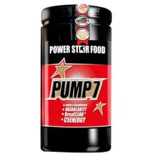 Pump 7