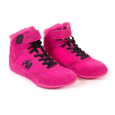 Womens  High Tops