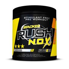 Rush N.O.X
