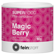 BIO Magic Berry