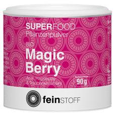 BIO Magic Berry