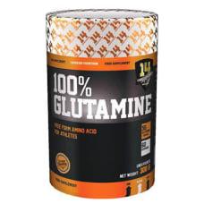 100% L Glutamin