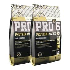 PRO 6 2er Pack
