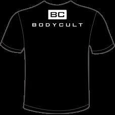 BC T Shirt #Lifestyle