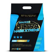 Ultra Mass Xtreme