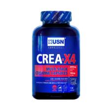 Creatin X4