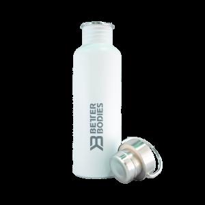 Fulton Bottle