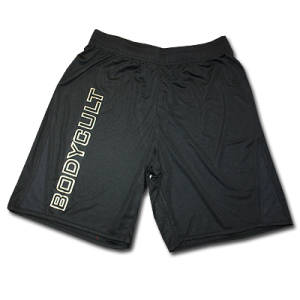 BC Training Short