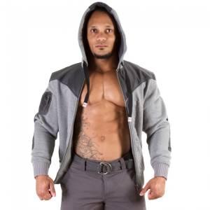 Disturbed Jacket
