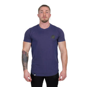 Bodega T Shirt