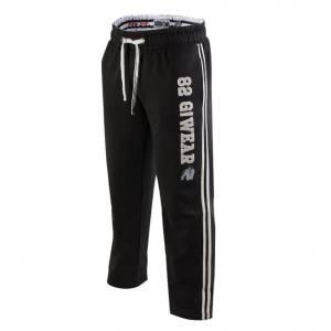 GW  82 Sweat Pants