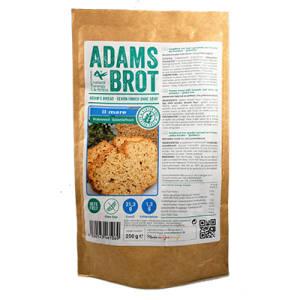 Adams Brot Il Mare Glutenfrei