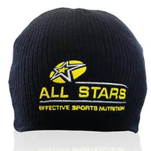 All Stars Beanie
