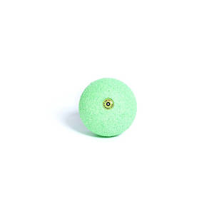 BLACKROLL BALL 08 green