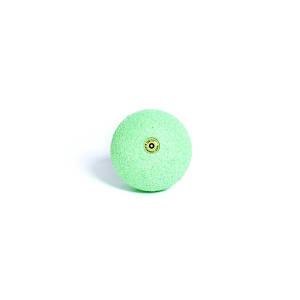 BLACKROLL BALL 08 green
