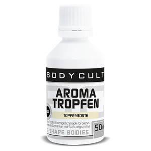 Aroma Tropfen