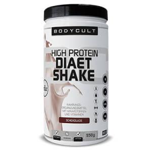 High Protein DIAET Shake