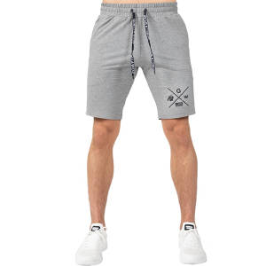Cisco Shorts