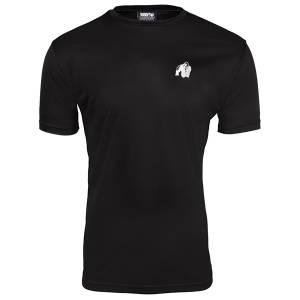 Fargo T Shirt