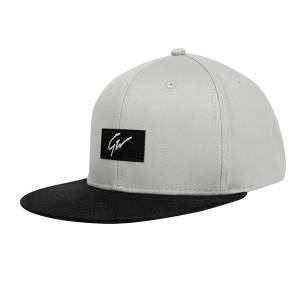 Ontario Snapback Cap