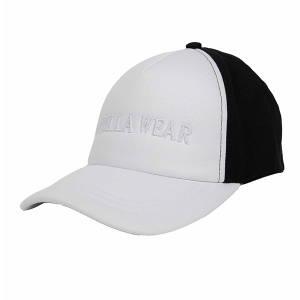 Sharon Ponytail Cap