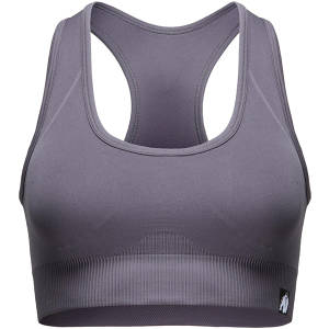 Yava Seamless Sports Bra