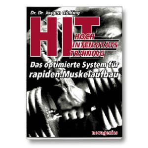 HIT / Dr. Dr. Jürgen Gießing